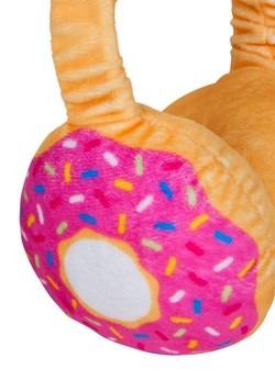 Donut Ear Muffs Alt 4