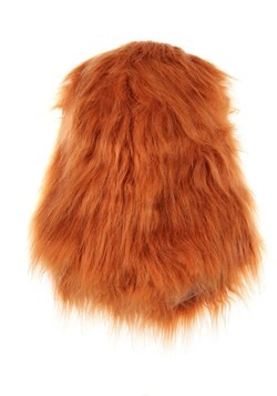 The Disney The Lion King Simba Mouth Mover Mask2