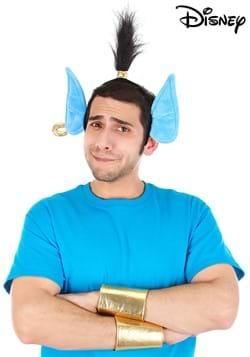 Disney Aladdin Genie Cuffs & Headband Kit