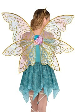 FairyWings Mythical