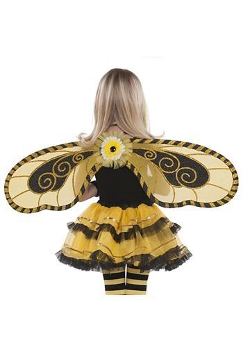 Fairy Wings Bumblebee