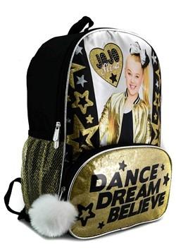 """JoJo Siwa 16"""" Backpack"""