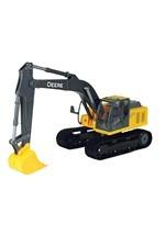 John Deere 1:16 Scale Model 200LC Excavator