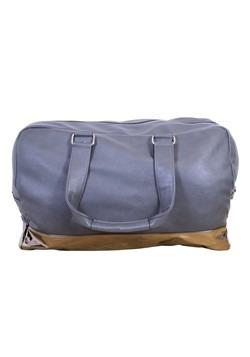 NASA Lifestyle Duffle Bag Alt 1