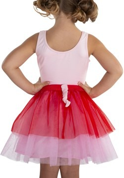 Girl's Peppa Pig Ballerina Accessory Kit 2