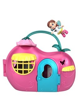 Butterbean's Cafe Playset