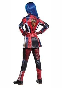 Descendants 3 Girls Evie Deluxe Costume Back