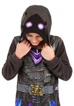 Fortnite Boys Raven Bird Union Suit Alt 1