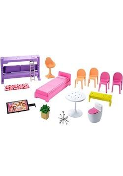 Barbie Dreamhouse Alt 1