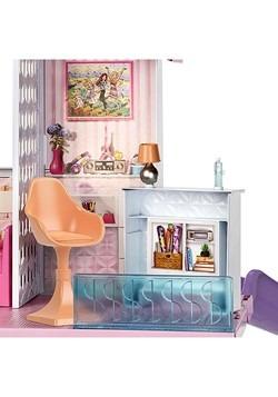 Barbie Dreamhouse Alt 2
