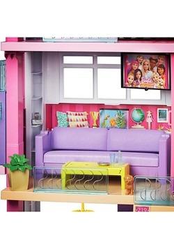 Barbie Dreamhouse Alt 4