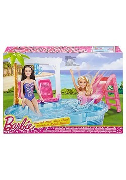 Barbie Supermarket Alt 1