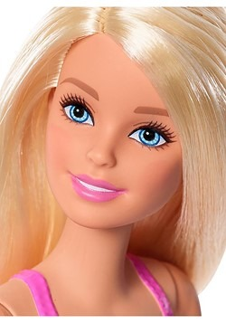 Barbie Beach Doll Alt 2