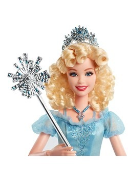 Barbie Wicked Glinda Doll Alt 4