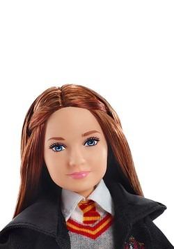 Harry Potter Ginny Weasley Doll Alt 2