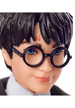 Harry Potter Doll Alt 3