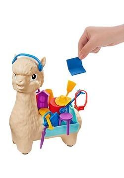Hackin' Packin' Alpaca Alt 2