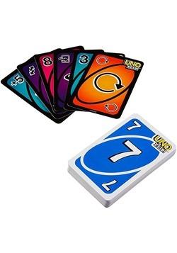 Uno Flip! Game Alt 1