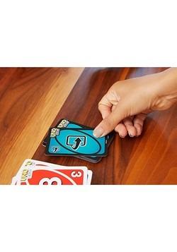 Uno Flip! Game Alt 4