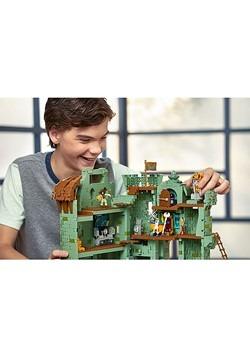 Mega Probuilder Masters of the Universe Castle Gra Alt 3