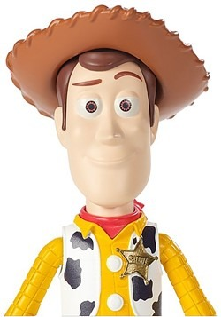 Toy Story 4 Woody 7in Figure Alt 3