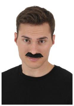 Super Mario Mustache