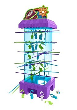 Toy Story 4 Kerplunk Alt 2