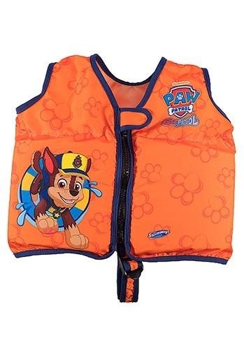 Paw Patrol Chase Swim Vest