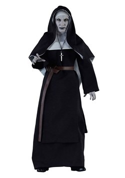 The Nun 1:6 Scale Articulated Figure