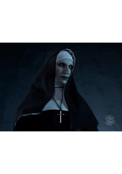 The Nun 1:6 Scale Articulated Figure Alt 1