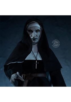 The Nun 1:6 Scale Articulated Figure Alt 3