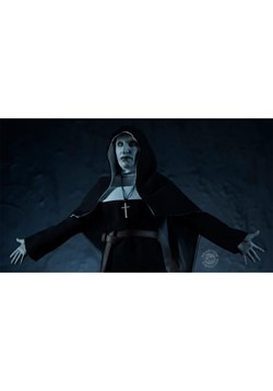 The Nun 1:6 Scale Articulated Figure Alt 4