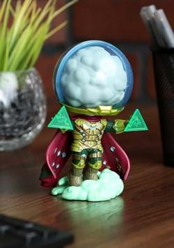 Pop! Spider-Man: Far From Home- Mysterio