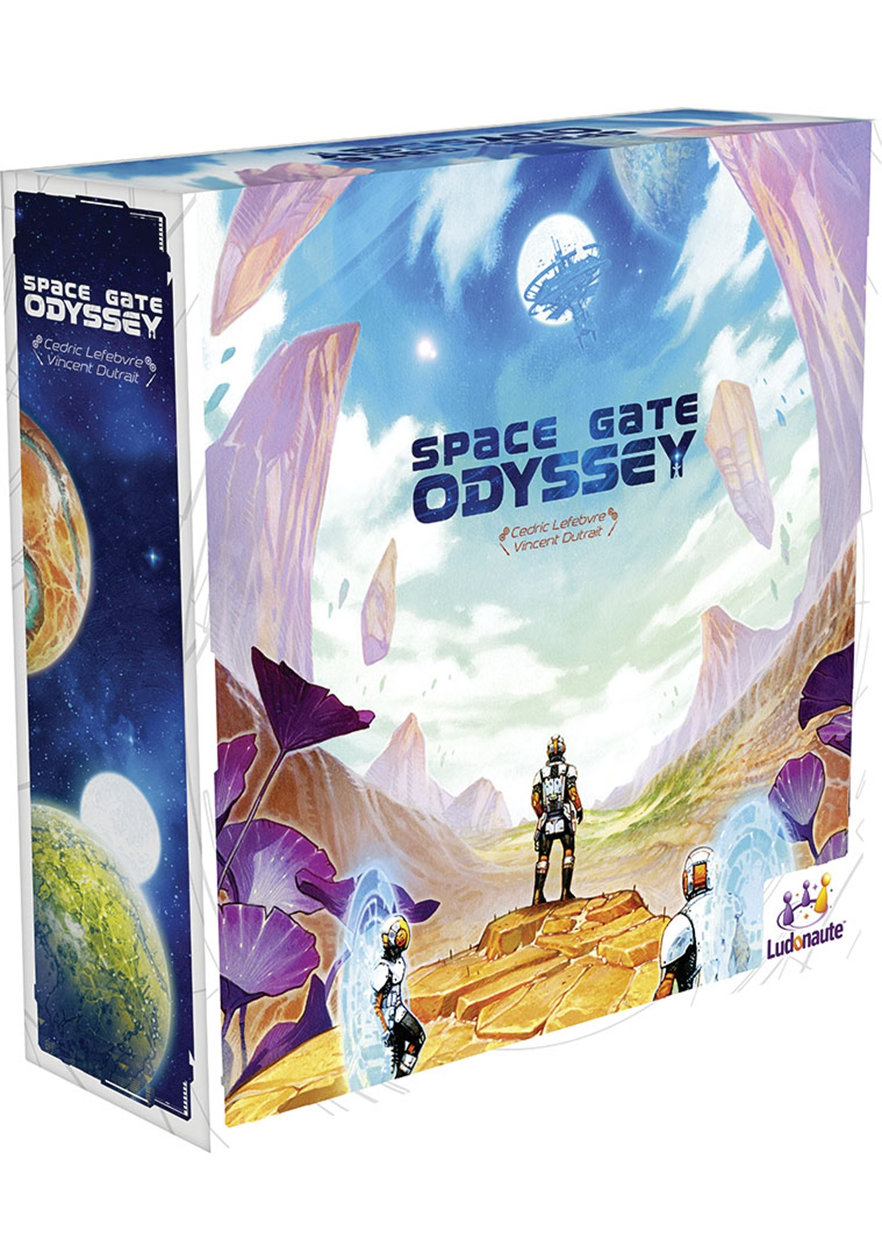 Space_Gate_Odyssey_Board_Game_Science_Fiction
