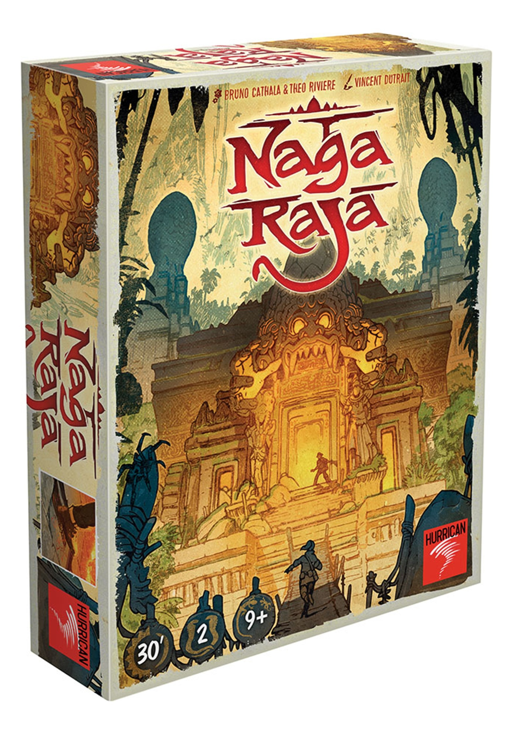 Nagaraja_Party_Board_Game