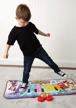Mickey Electronic Music Mat