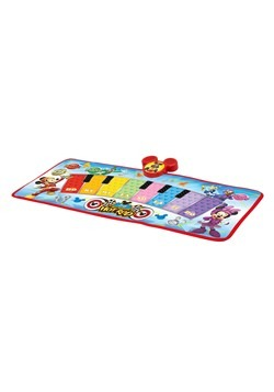 Mickey Electronic Music Mat Alt 1