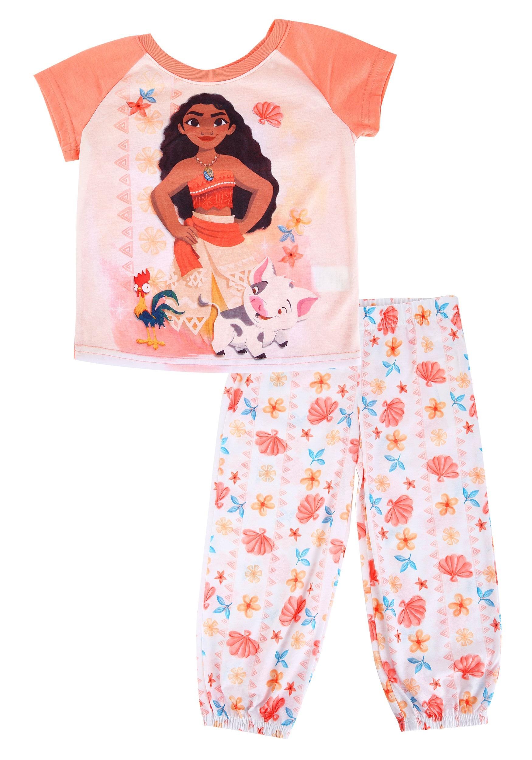 Moana_Shirt_Pant_Sleep_Set_for_Girls