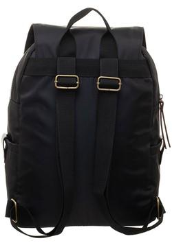 Harry Potter Hogwarts Express Mini Backpack Alt 3