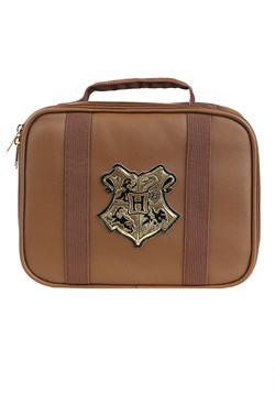 Lunch Box Harry Potter Trunk