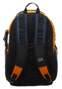 Naruto Built Up Backpack Alt 4