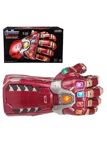 Avengers: Endgame Marvel Legends Thanos Gauntlet