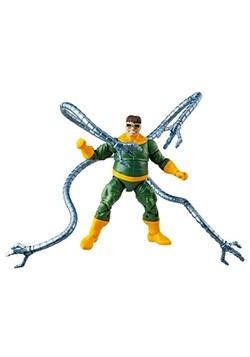 Marvel Legends Spider-Man Series 6-in Doc Ock Action Figure