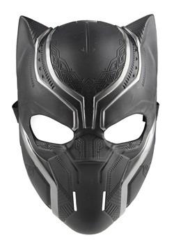 Avengers Black Panther Hero Mask