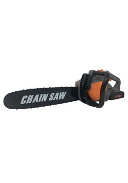 Power Chainsaw Toy