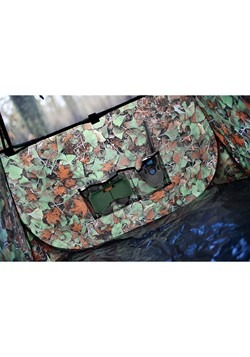 Maxx Action Camo Adventure Tent Alt 1