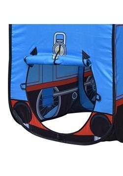 Thomas the Tank Engine Pop-Up Play Tent Alt 1