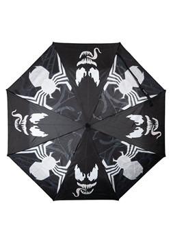 Venom Liquid Reactive Umbrella Alt 1