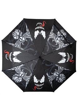 Venom Liquid Reactive Umbrella Alt 2