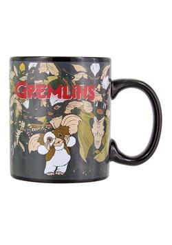Gremlins Heat Change Mug Alt 2